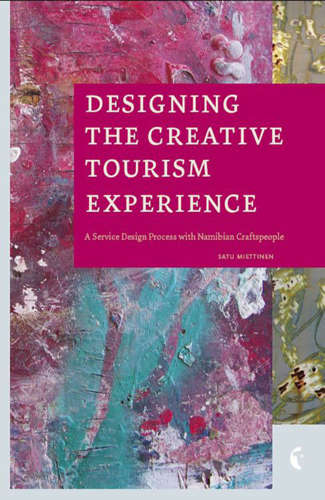 Designing the Creative Tourism Experience.jpeg